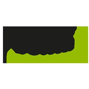 le-comptoire-aroma