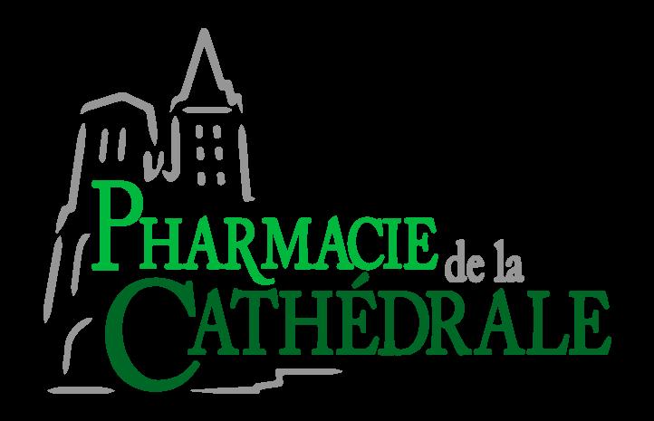 Pharmacie de la Cathédrale
